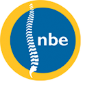 NBE Community