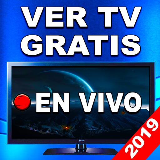 Baixar Canales Gratis TV Online - Trasmisión En Vivo Guía para Android