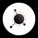 SphereTones icon