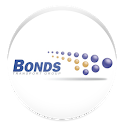 cisdriver3 for Bonds Couriers icon