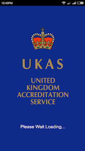UKAS- screenshot thumbnail