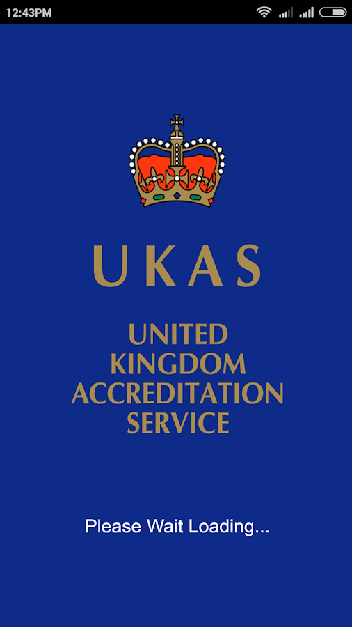 UKAS- screenshot