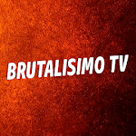 BRUTALISIMO TV 1.1.45