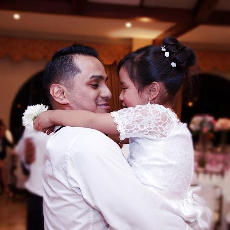 Wedding photographer Mateo Jara (mateojara). Photo of 10.12.2017