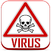 Virus Maker scherz