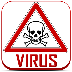 Virus Maker prank for PC