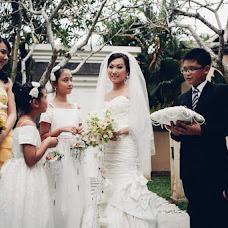 Wedding photographer Fabio Lorenzo (fabiolorenzo). Photo of 01.04.2015