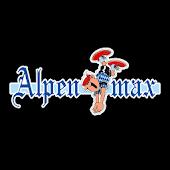 Alpenmax Ansbach
