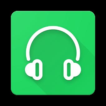 AutoStart Spotify
