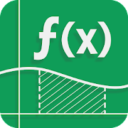 Math Solver With Steps && Graphing Calculator