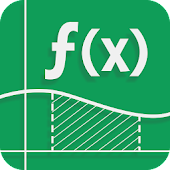Math Solver With Steps & Graphing Calculator