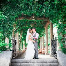 Wedding photographer Sergey Kurdyukov (Kurdukoff). Photo of 06.03.2017