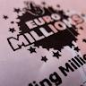 bowtieneck.euromillionschecker