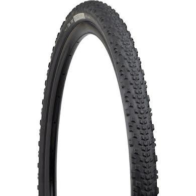 Teravail Rutland Tire - 700 x 42, Tubeless, Durable