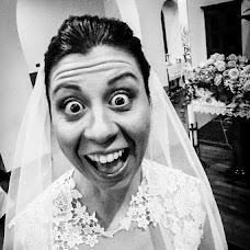 Wedding photographer Paolo Loffi (jampgoto). Photo of 31.07.2016