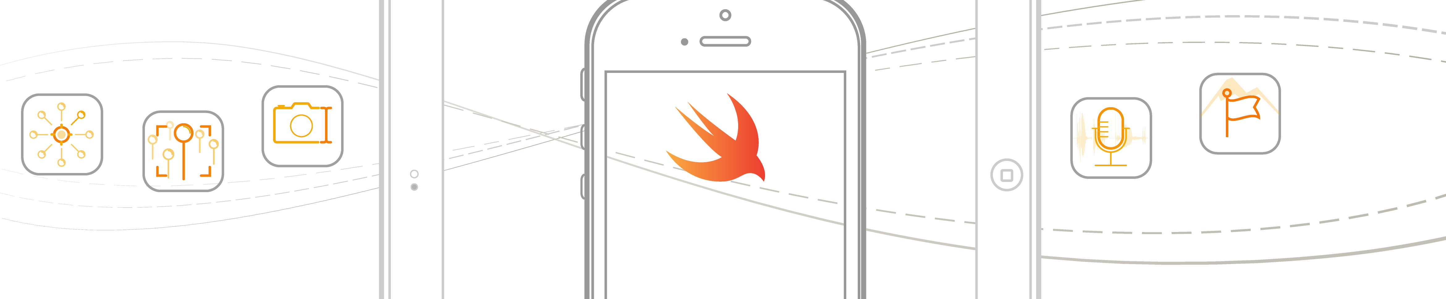 Learn Swift Programming Syntax