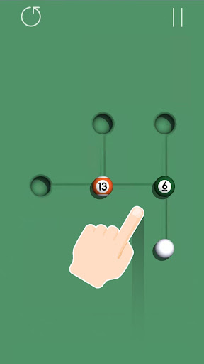 Ball Puzzle screenshot 3