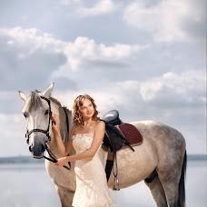 Wedding photographer Dmitriy Popov (denvic). Photo of 24.06.2015