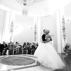 Wedding photographer Olga Tarasova (otarasova). Photo of 15.12.2013