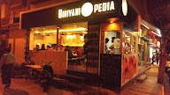 The Biriyani Pedia photo 11