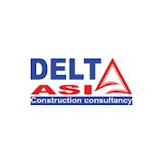 Delta Asia Management icon