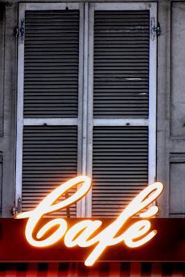 Cafe de Paris di pietros3