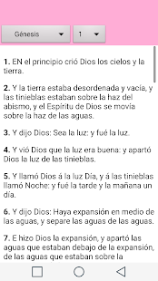 App Santa Biblia para la Mujer APK for Windows Phone