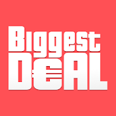 Biggest Deal (Unreleased)