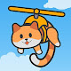 Cat Copter Apk