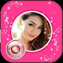 Wink Camera-Beauty Plus+ icon