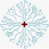 Electronic Circuits Pro