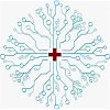 Electronic Circuits Pro APK