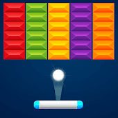 Brick Breaker ™ Arcade icon