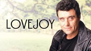 Lovejoy thumbnail