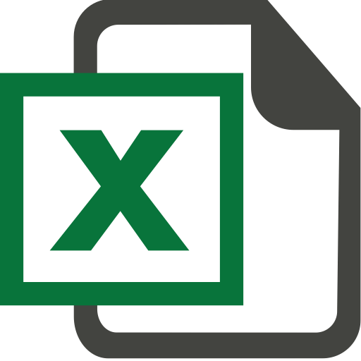 startup excel training