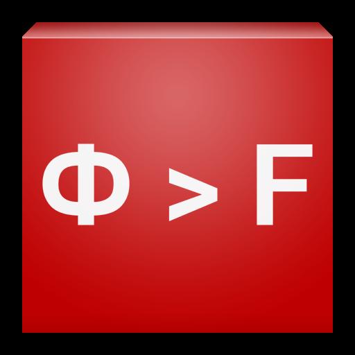 Translit Pebble Icon