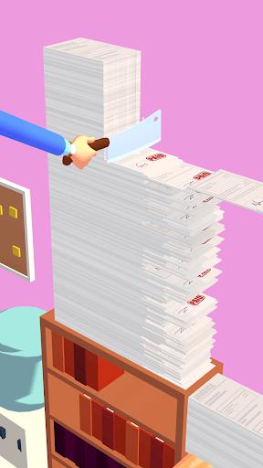 Office Life 3D 1.58 screenshots 2