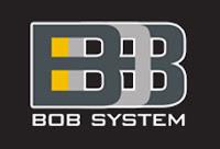 Quadrillion REFERENTIES BOB SYSTEM