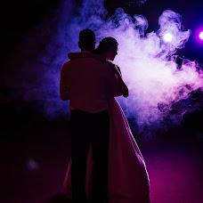 Wedding photographer Lyudmila Pazinenko (MilaPazinenko). Photo of 06.10.2017