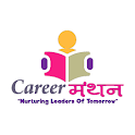 Career Manthan : Online Government Job Preparation icon