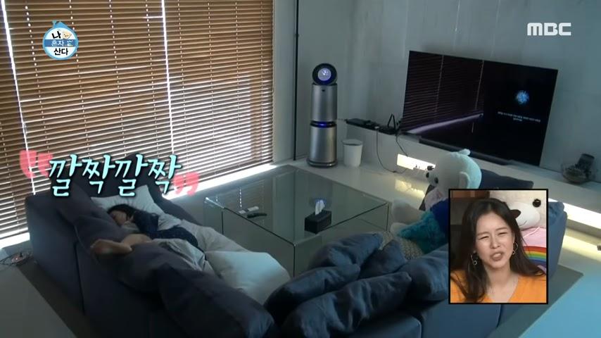 hwasanewhome_livingroom3