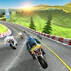 Bike Moto Race