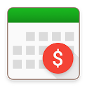 Vault - Budget Planner icon