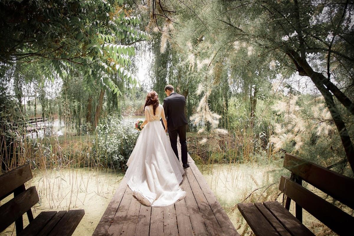 основы свадебные места для фото в краснодаре самое главное, что