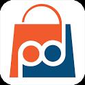 PriceDekho:Shopping Comparison icon