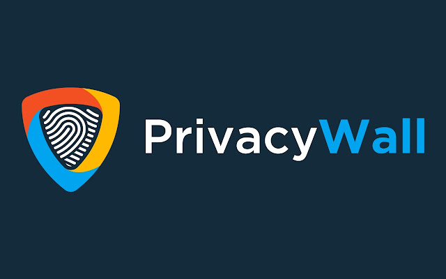 PrivacyWall