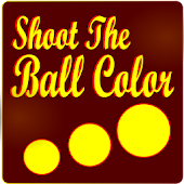 Shoot The Color