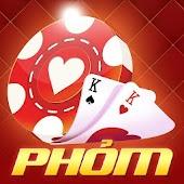 Tải Game Phom
