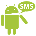 Voice SMS icon