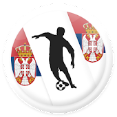 Serbia Football League